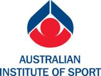Rod Cedaro Australian Institute of Sport
