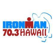 Rod Cedaro Ironman Hawaii