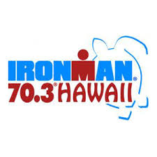 Rod Cedaro Ironman Hawaii