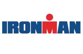 Rod Cedaro Ironman
