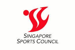 Rod Cedaro Singapore Sports Council