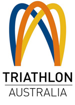 Rod Cedaro Triathlon Australia