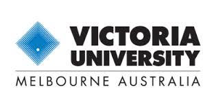 Rod Cedaro Victoria University