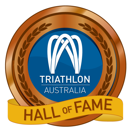 Rod Cedaro_Triathlon Australia
