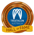 Rod Cedaro_Triathlon Australia