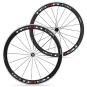 Rod Cedaro bike wheels