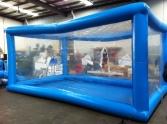 Altitude-Services-Rod-Cedaro-hypoxic-tent