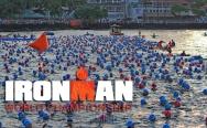 hawaii-ironman_rod-cedaro