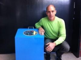 Rod-Cedaro-Altitude-simulator