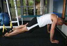 suspension-training-rod-cedaro